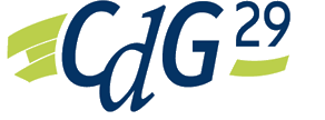 logo_cdg29