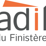 logo-adil