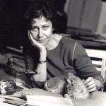 Hortense Damiron