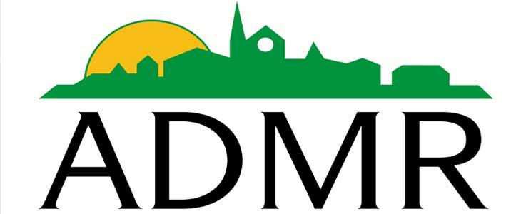 ADMR Audierne