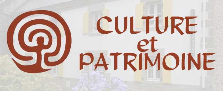 Culture et patrimoine Esquibien Audierne