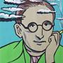 Georges Van Parys Audierne