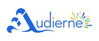 Audierne – station balnéaire