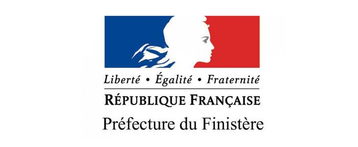 Préfecture du Finistère