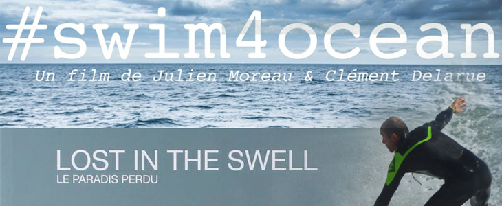 Swim4ocean Audierne