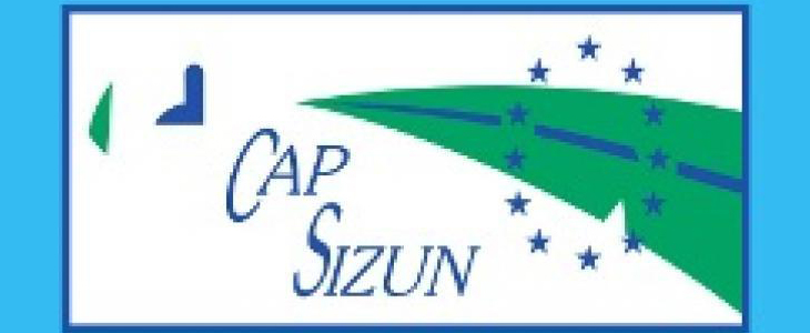 Permanences de Communauté de Communes du Cap-Sizun