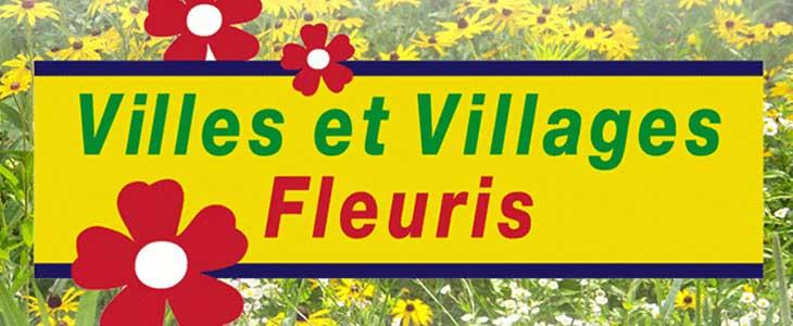 Villes et villages fleuris Audierne