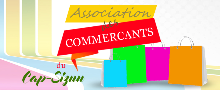 Association des Commerçants Esquibien Audierne