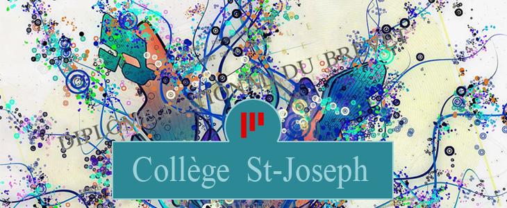 Collège Saint-Joseph Esquibien Audierne