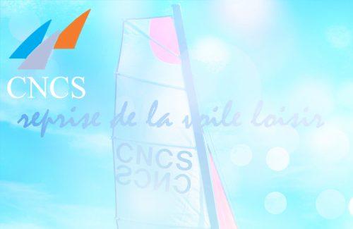 Club nautique du Cap-Sizun Esquibien Audierne