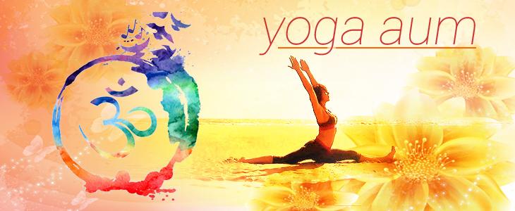 Yoga Aum Audierne Esquibien