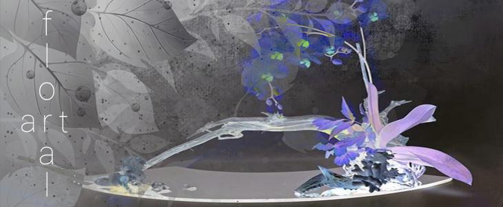 Art floral Esquibien Audierne