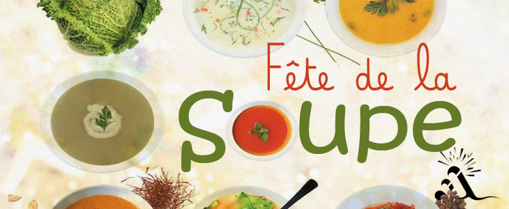 Fête de la soupe Esquibien Audierne
