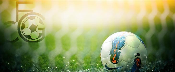 FC Goyen Jeunes Esqubien Audierne