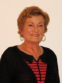 Christiane Le Berre