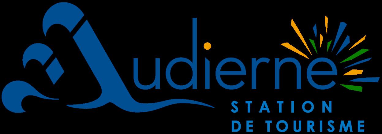Audierne – Station de tourisme